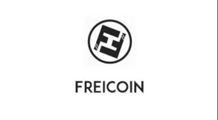 Freicoin 运输币