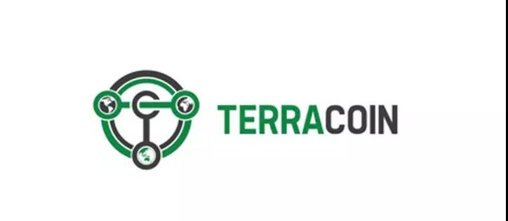 Terracoin大地币