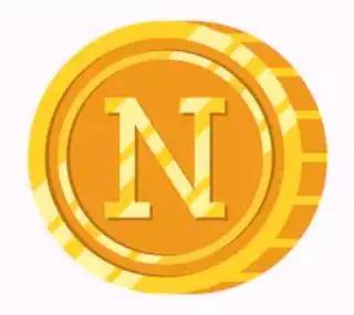 Novacoin新星币