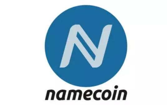 Namecoin域名币