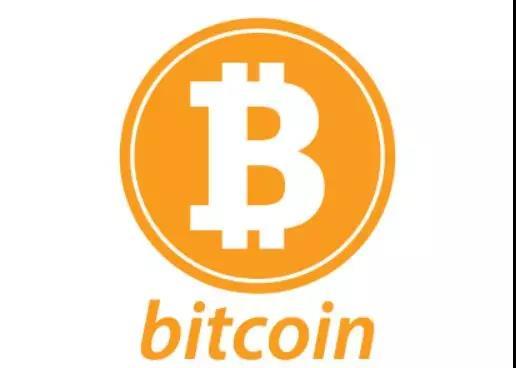 Bitcoin比特币
